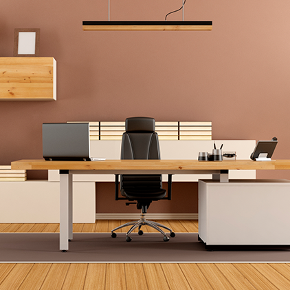 Vastu for Offices and Workplaces