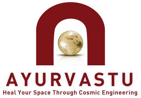 ayurvastu_logo